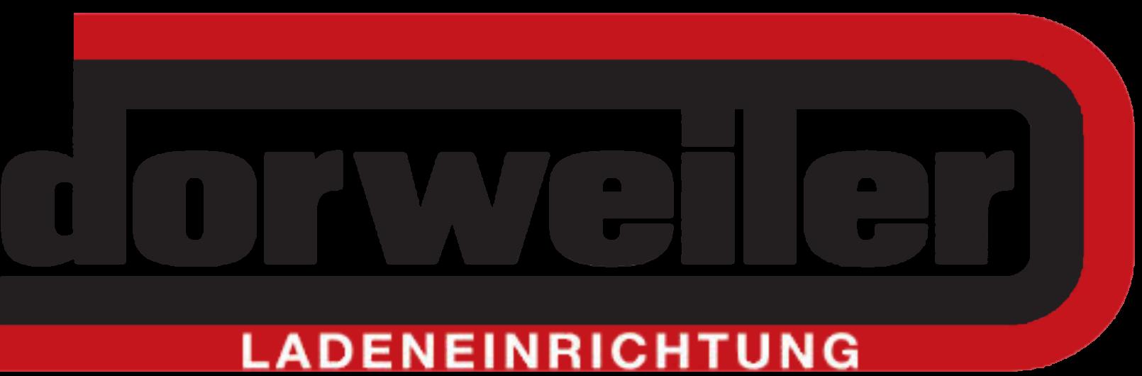 Dorweiler Ladenbau
